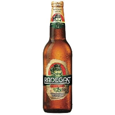 radegast