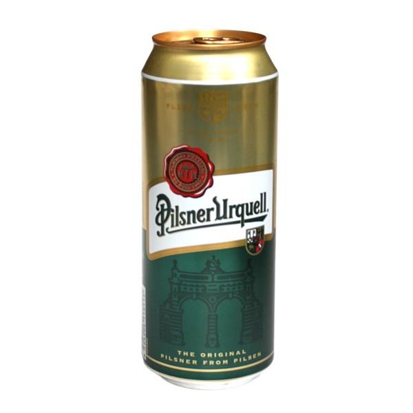 pilsner-urquell-plech-05l