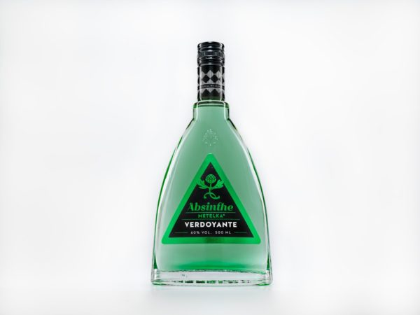 absinthe_verdoyante_500ml-2048x1536