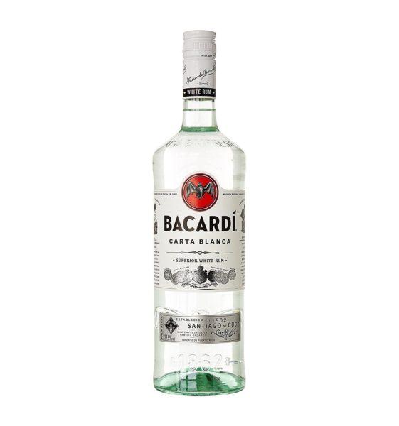 bacardi-carta-blanca-1l-375
