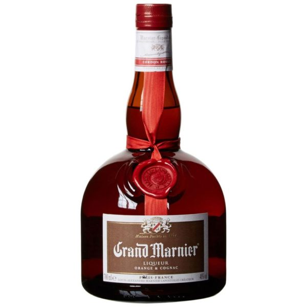 grand-marnier-rouge