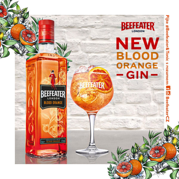 1583913121_jb-0194-beefeater-blood-orange-web-02-1080x1080