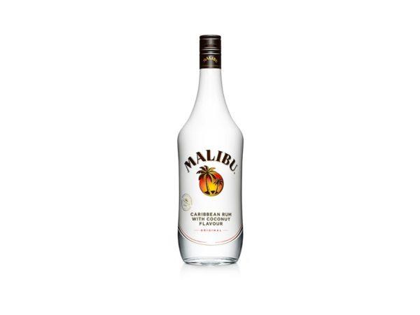 4283(1)_carribean-rum-1-l-malibu