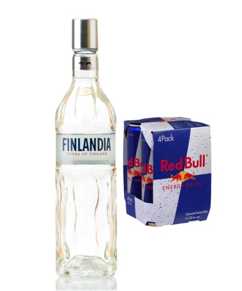 finlandia-07l-40-red-bull-4x-250ml