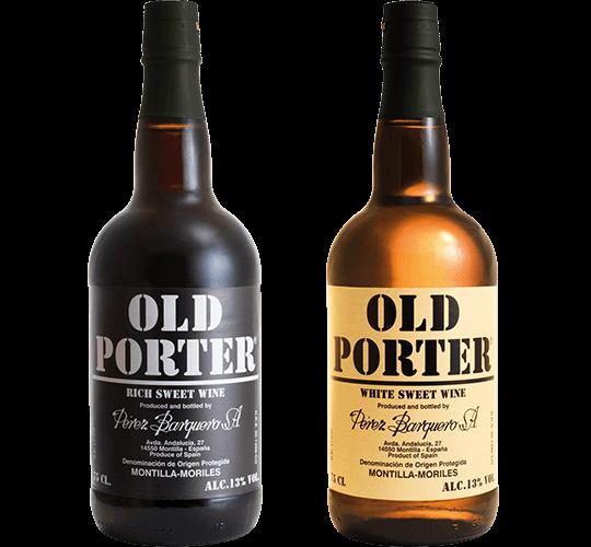 Old_porter