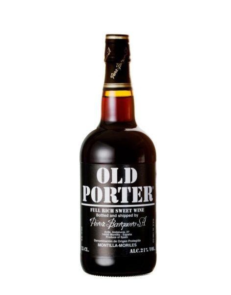 old-porter-21-1