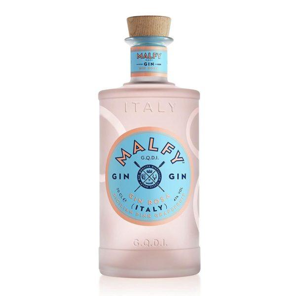 m16459c1afeem0_gin-malfy-rosa