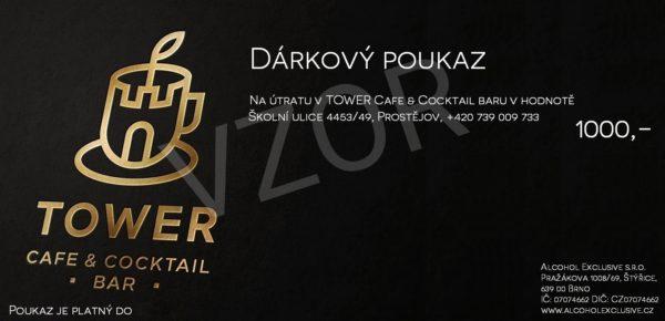 Poukaz tower 1000-1_20201219182752102_20201219183231582