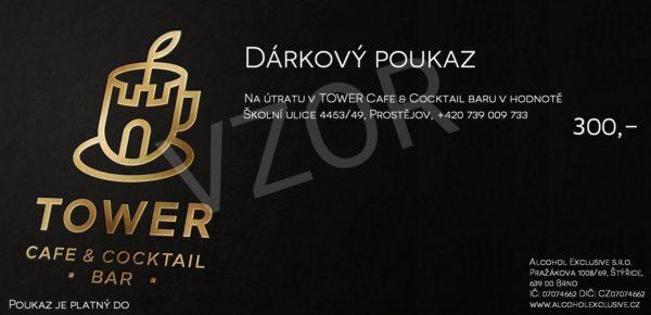 Poukaz tower 1000-1_20201219182858669_20201219183206257